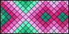 Normal pattern #28009 variation #180909