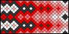 Normal pattern #88551 variation #180910
