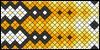 Normal pattern #88551 variation #180911