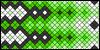 Normal pattern #88551 variation #180912