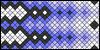 Normal pattern #88551 variation #180913