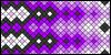 Normal pattern #88551 variation #180915