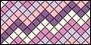 Normal pattern #16603 variation #180936