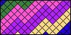 Normal pattern #25381 variation #180937