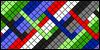 Normal pattern #87692 variation #180966