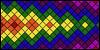 Normal pattern #24805 variation #180970