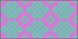 Normal pattern #10183 variation #180974