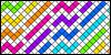 Normal pattern #98287 variation #180978