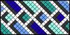 Normal pattern #98277 variation #180983