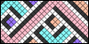 Normal pattern #98276 variation #180984