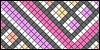Normal pattern #98275 variation #180985