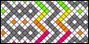 Normal pattern #98259 variation #180992