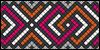 Normal pattern #98128 variation #180994