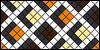 Normal pattern #30869 variation #180997