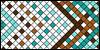 Normal pattern #49127 variation #180999