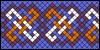 Normal pattern #98283 variation #181000
