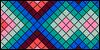 Normal pattern #28009 variation #181010