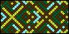 Normal pattern #97960 variation #181013