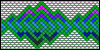 Normal pattern #98303 variation #181024