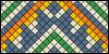 Normal pattern #34499 variation #181026