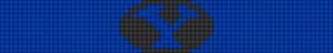 Alpha pattern #98202 variation #181035