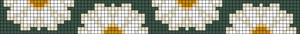 Alpha pattern #38930 variation #181037