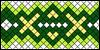 Normal pattern #98056 variation #181043