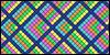Normal pattern #98271 variation #181048