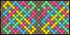 Normal pattern #98284 variation #181051