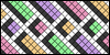 Normal pattern #98277 variation #181055