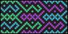 Normal pattern #67850 variation #181070