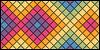 Normal pattern #97724 variation #181073