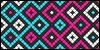 Normal pattern #32445 variation #181074