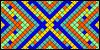 Normal pattern #87613 variation #181077