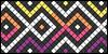 Normal pattern #98326 variation #181085