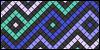 Normal pattern #98329 variation #181088