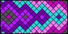 Normal pattern #18 variation #181098