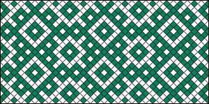 Normal pattern #98302 variation #181100