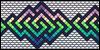 Normal pattern #98303 variation #181119