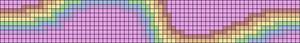 Alpha pattern #97890 variation #181129