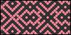 Normal pattern #97960 variation #181130