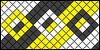 Normal pattern #24536 variation #181132