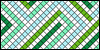 Normal pattern #97463 variation #181141