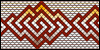 Normal pattern #98303 variation #181142