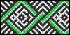 Normal pattern #97914 variation #181146