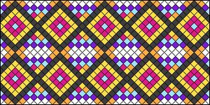 Normal pattern #98305 variation #181153