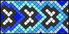 Normal pattern #94093 variation #181154