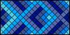 Normal pattern #60014 variation #181158