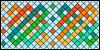 Normal pattern #98286 variation #181170
