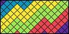 Normal pattern #25381 variation #181173